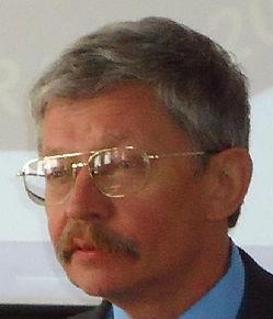 Golubkov1 T.JPG