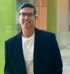 Ivan Walls - Founder