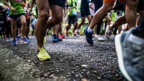 marathon-legs.jpg