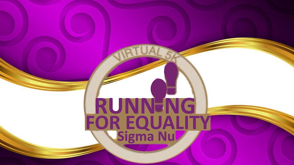 Virtual 5K logo.jpg