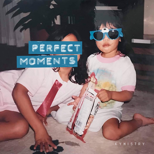 Perfect Moments _ Cover Art.png