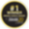 2020-BCA-MNC-#1Winner-Roundels.png