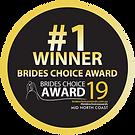 2019-Mid-North-Coast-BCA-Winner-Roundels