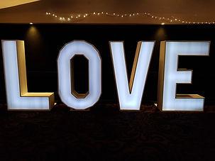 Coffs Coast Love Letters