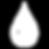 IconsWhite_Water-10.png