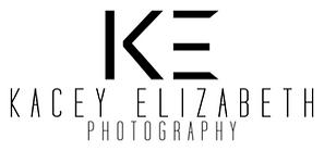 KEphoto-Full Logo.png