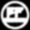 frankiesflight-logo-white.png