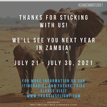 FF - ZAMBIA 2021 (v2).png