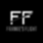 frankiesflight-logo-blk.png