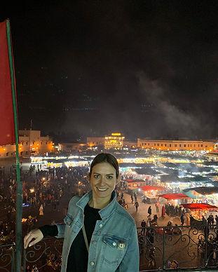 Sara N. Morocco.JPG