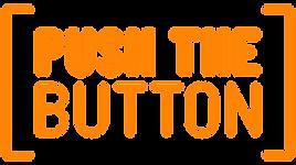[Push The Button] Resized Logo 1800x1008
