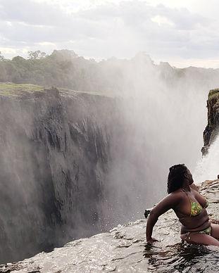 Christina M. Zambia.jpg