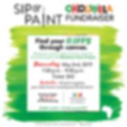 Sip-Paint-Fundraiser.jpg