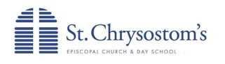 logo church2.jpg