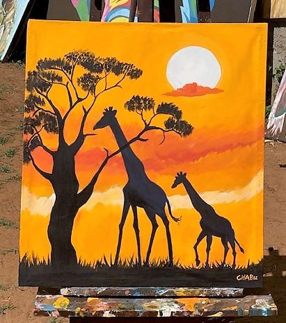 giraffe sunset.jpg