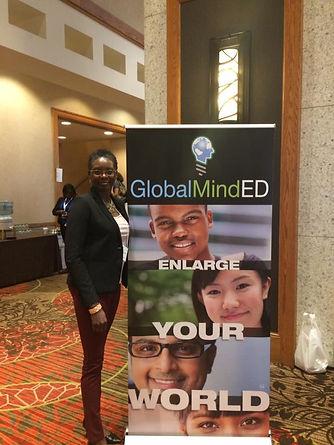 globalminded2017_Banner.jpg