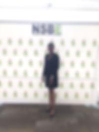 NSBE Banner Pic_04012017.JPG