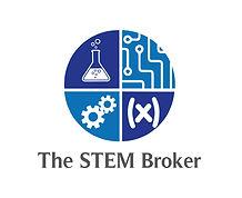 TheStemBroker_Logo2019.jpg