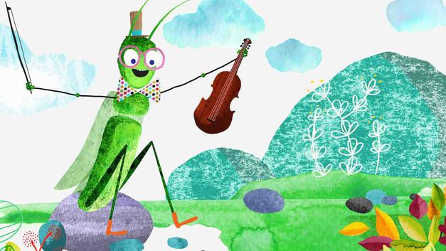 Let's_Play_ilustration_grasshopper.jpg