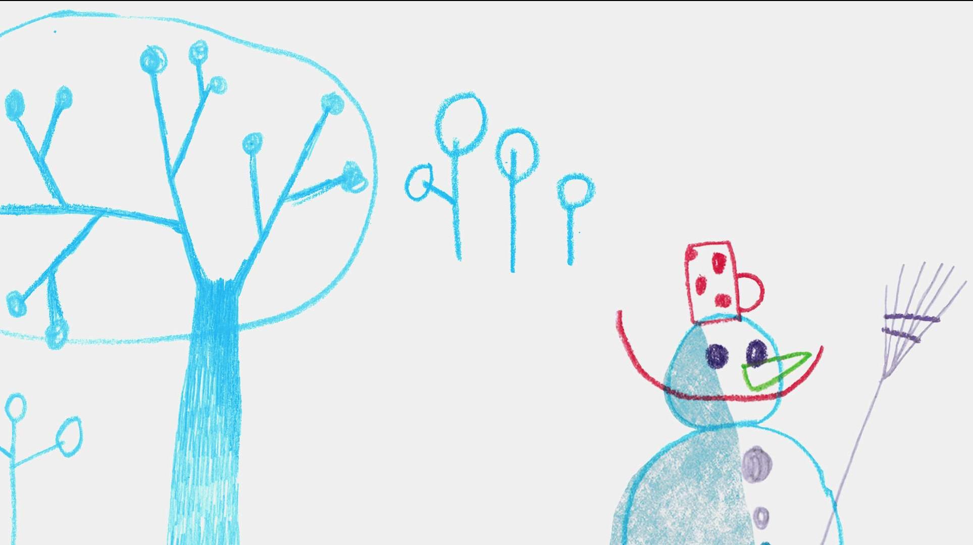 Let's_Play_ilustration_winter2.jpg