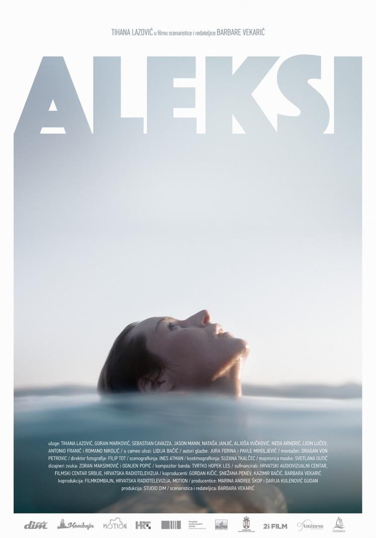 Aleksi | 2018