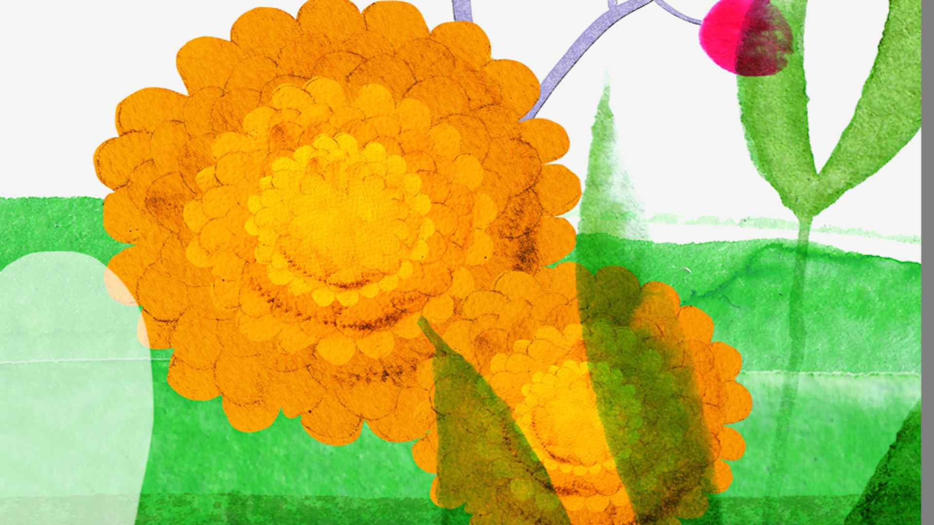 Let's_Play_ilustration_bckgr1.jpg