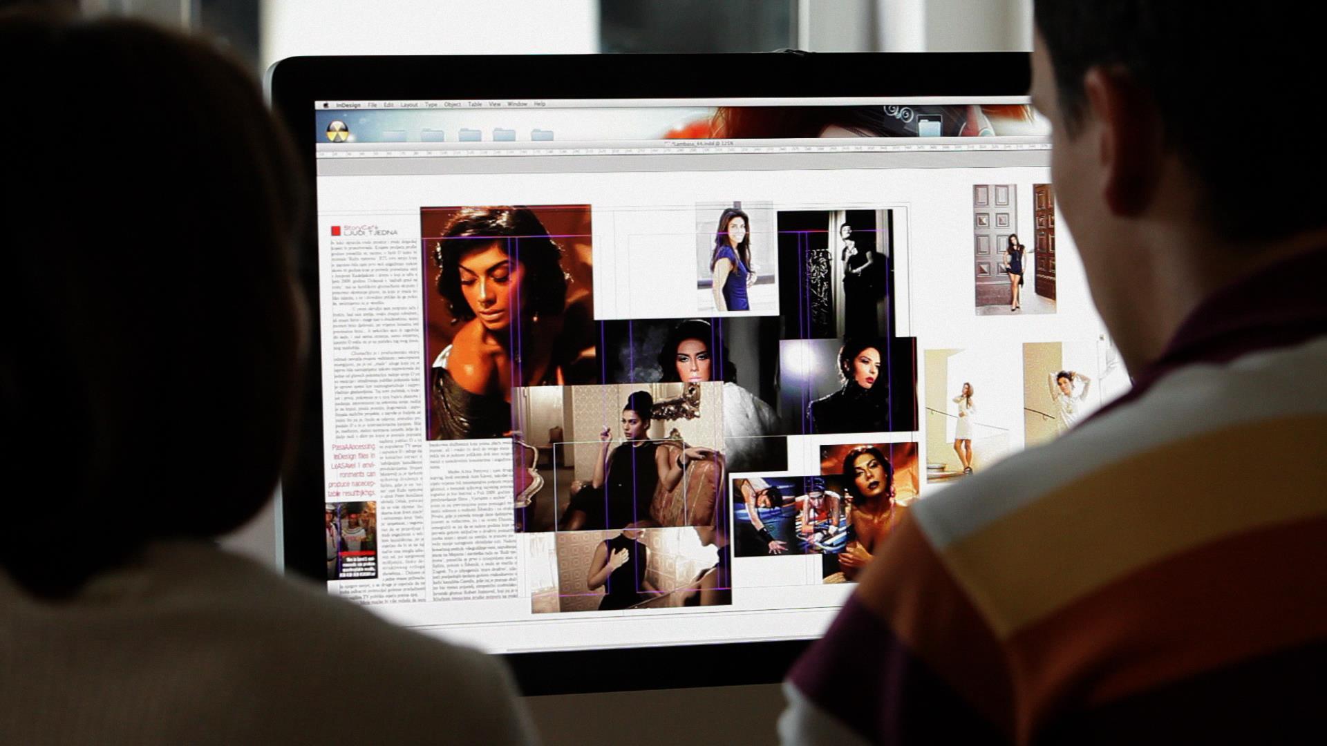 naslovnica8_Large_.jpg