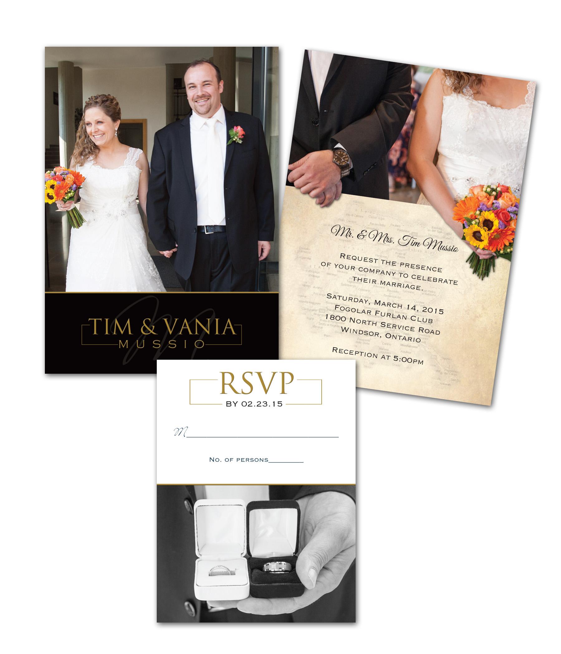 Tim Mussio Wedding Invite.jpg