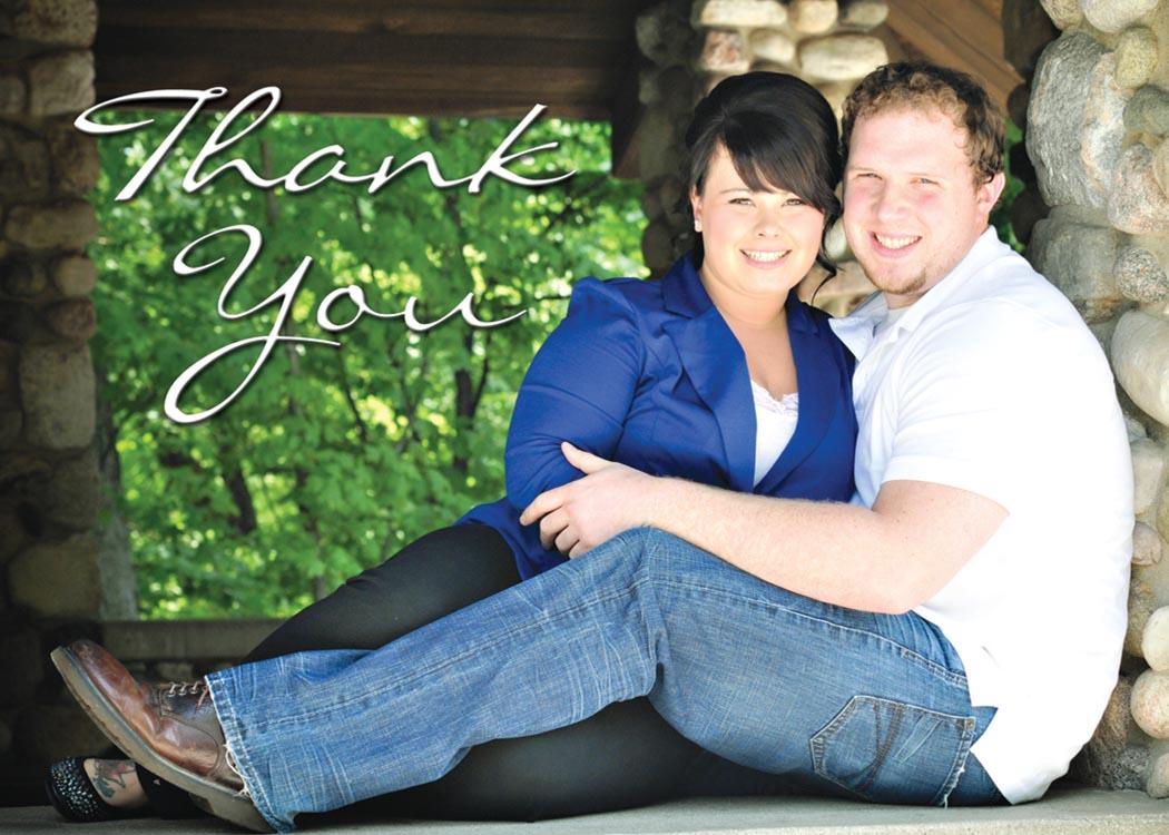 Shannon+Thanks.jpg