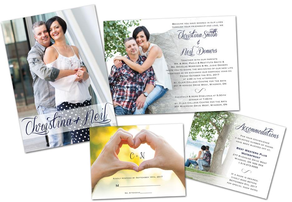 Zuech Wedding web