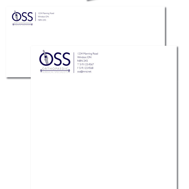OSS Stationery.jpg
