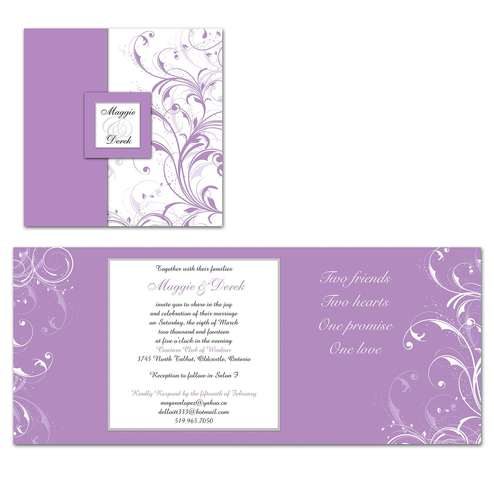 sertan design | Weddings Invitations