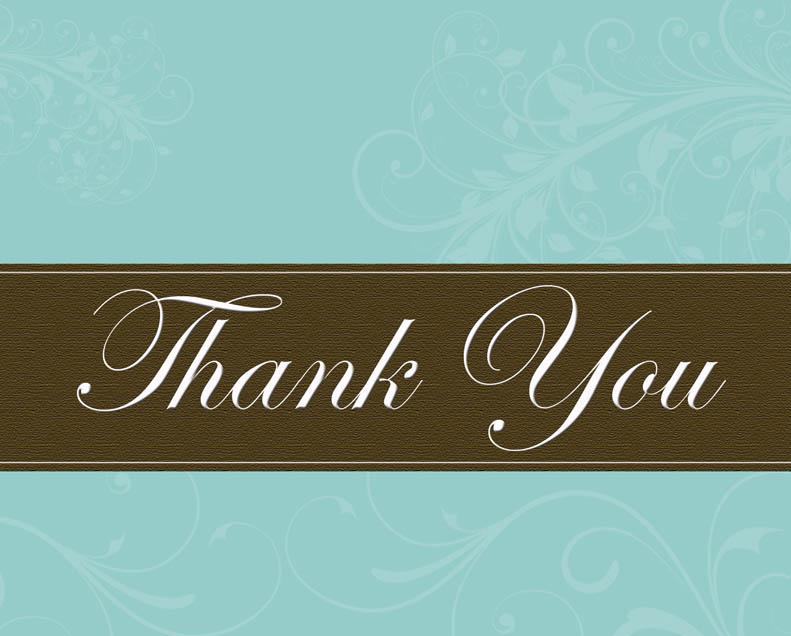 Thank+Youflat.jpg