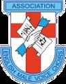 EAMVC logo.png