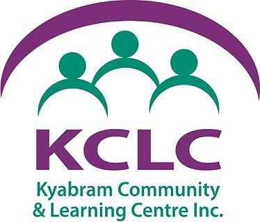 KCLC Logo.jpg
