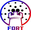 Tower Circle Fort (Gradient).jpg