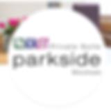 PARKSIDE_edited.png