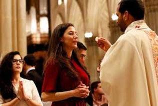 adult communion.jpg
