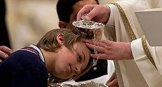 Children Baptism.jpg