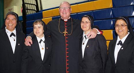 Sister Cleotilde.jpg