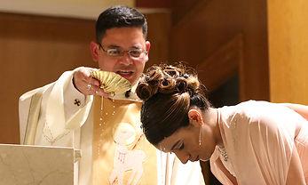 Adult Baptism.jpg