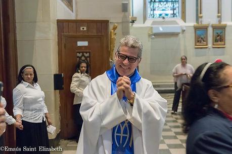 Fr. Pedro.jpg