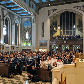 Church with People.jpg