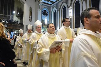 Fr. Michael Eguino.jpg