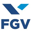 logo-fgv2.png