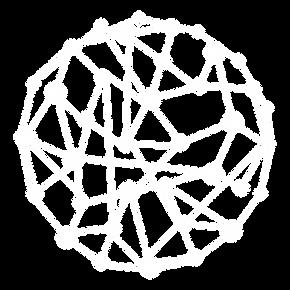Design sem nome (12).png