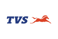 TVS_Motor_Company-Logo.wine.png