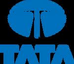 tata-motors-logo-3.png