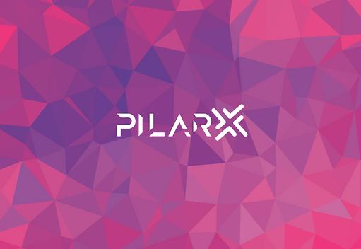 PILAR X (1).png