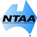 NTAA-Logo.jpg
